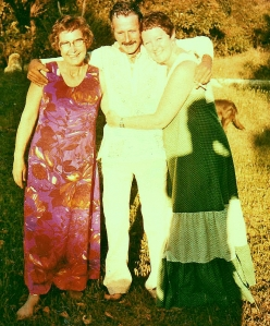 Me, Bryan & Mum.jpg