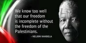 nelson_mandela_palestinians_460