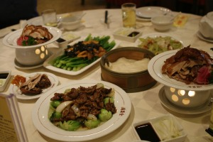 Peking_Duck_4