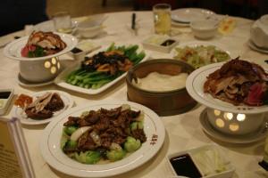 Peking_Duck_4