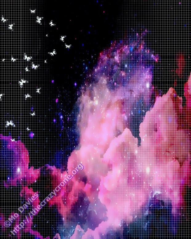 StarStuff 1