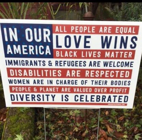 all-lives-matter-placard
